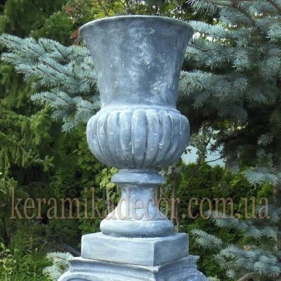 Античная чаша, кубок купить Киев