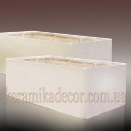 Керамический горшок v-9905