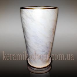 Керамический горшок v-396505k