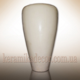 Керамический горшок v-9505а