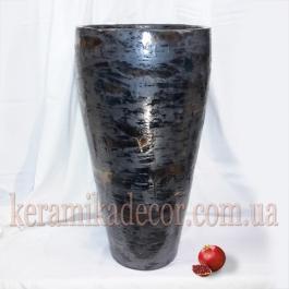 Керамический горшок v-5180g