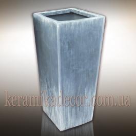 Керамический горшок v-9705u