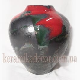 Керамическая ваза v- 4401g
