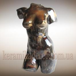 """Керамическая статуя """"Венера"""" для интерьера, дизайна купить Киев"""
