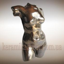 """Керамическая статуя """"Венера"""" sk-12g"""