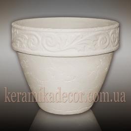 Керамический горшок v- 7101a