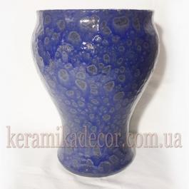 Керамическая ваза v-001g