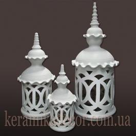 Марокканский светильник sv-18
