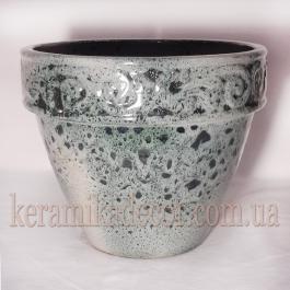 Керамический горшок v- 7101g