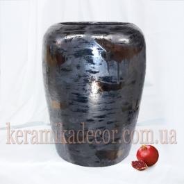 Керамический горшок  v-9540g