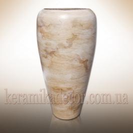 Керамический горшок v-9505m